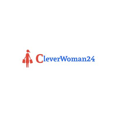 CleverWoman24
